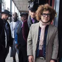 preservation hall jazz band in durham nc nov 13 2017 8 00 pm