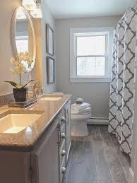 Small Bathroom Layout Ideas 8 X 12 Foot Master Bathroom Floor Plans Walk In Shower Possible