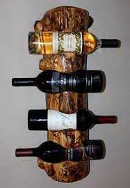 rustic wine rack pinterest project rustic wine rack adam puchta