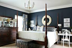 master bedroom paint ideas master bedroom paint colors 5 navy blue bedroom colors