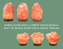 salt lamps wholesale best home furniture ideas