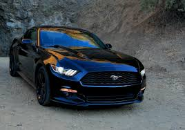 ford canada mustang ford 2017 ford mustang price important 2017 ford mustang shelby