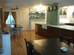 open kitchen cabinet ideas open kitchen cabinet interior decorating and home improvement