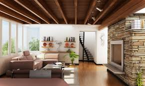 100 simple interior design ideas for indian homes 6
