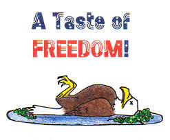 bald eagle vaka design