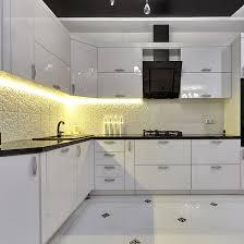 simple modern kitchen cabinet design 10 modern kitchen cabinet design ideas design cafe