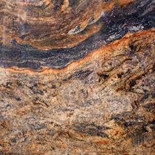 28 best magma granite island countertops images on pinterest