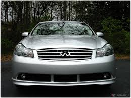 lexus es 350 vs infiniti m35 lexus ls460 car reviews electric cars and hybrid vehicle green
