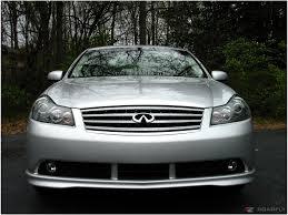 lexus gs vs infiniti m35 lexus ls460 car reviews electric cars and hybrid vehicle green