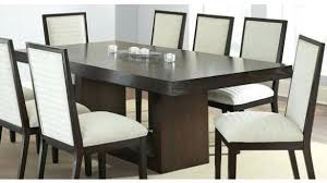 espresso dining table with leaf espresso dining table espresso dining table espresso dining room