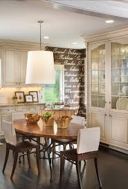 Casual Dining Room Casual Dining Room Ideas Captivating Casual Dining Room Ideas