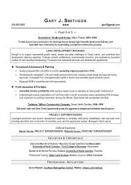 resume services boston coo resume sample jennywashere com