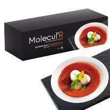 spaghetti cuisine mol馗ulaire recette cuisine mol馗ulaire 28 images livre de cuisine mol 100