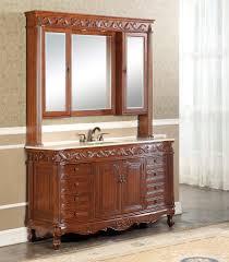 60 maple bathroom vanity cabinets