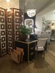 wonderful design store in sydney coco republic margery wedderburn