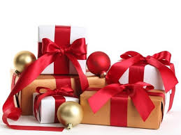 best gifts five best christmas gifts received gsm nation bloggsm