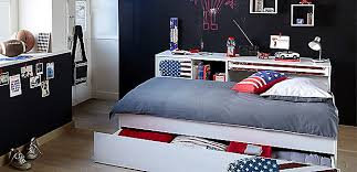 d馗oration chambre angleterre awesome decoration chambre ado style anglais ideas design trends