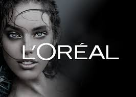 l oreal the secret history of l oréal the real agenda news the real