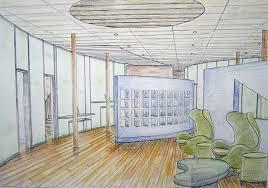 category case studies kdz designs interior design western ma
