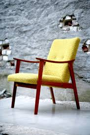 52 best chairs images on pinterest chairs mid century furniture