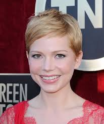 dos and donts for pixie hairstyles for women with round faces 54 best the new me maybe images on pinterest pixie cuts