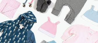 baby needs baby essentials 6 things your baby needs mac