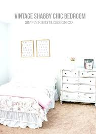 home interiors and gifts framed art shabby chic girls bedroom vintage shabby chic girls bedroom vintage