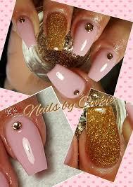 vintage salon albuquerque new mexico nail salon facebook