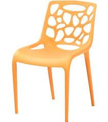 chaise de cuisine design chaises italiennes design cuisine design italienne pas cher d