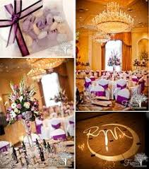 wedding venues in south jersey il villaggio weddings get prices for south jersey wedding venues