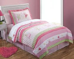 Little Girls Queen Size Bedding Sets by Solid Pink Quilt Queen Fine Line Pink Pink Queen Size Bedding