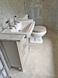 10 best bathroom floor and wall tiles images on