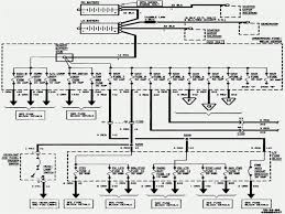 1985 mazda glc wiring diagram mazda wiring diagram schematic