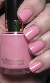144 best nail ideas images on pinterest color show maybelline