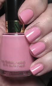 118 best nail polish images on pinterest enamels make up and