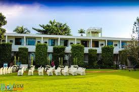 Venue For Wedding Harbor Lights Hotel The Perfect Venue For Garden Wedding