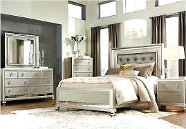 rooms to go bedroom sets sale fascinating rooms to go bedroom suites room rooms to go bedroom