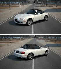 mazda roadster mazda roadster 1600 nr a nb u002704 by gt6 garage on deviantart