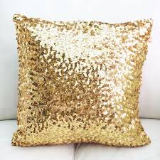 Throws And Cushions For Sofas 89 Europe Whole Shine Sequin Gold Red Silver Cushion Cover Sofa