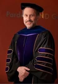 phd regalia prgs selects new academic regalia pardee rand graduate school