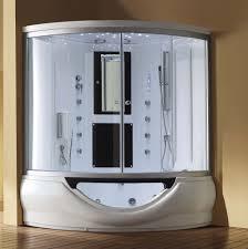 bathroom glass shower doors home depot glass tub enclosures full size of bathroom glass shower doors home depot glass tub enclosures frameless sliding glass