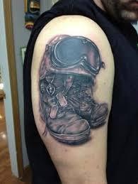 tattoo tattoos imperialbodyart imperialboise imperial