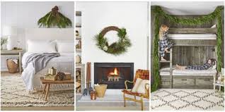 Decorating Ideas For Living Room Walls Santa Barbara California Home California Decorating Ideas
