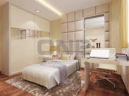Hdb Master Bedroom Design Singapore Hdb Bedrooms