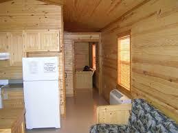modern cabins eisenhower gallery eisenhower locations state parks kdwpt