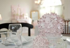 pink flower arrangements for baby shower 27 free wallpaper
