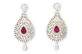 ear rings pic new fashion earrings 2014 fashion today