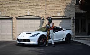 2015 corvette z07 2015 chevrolet corvette z06 z07