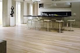 Laminate Flooring Paisley Opustone Stone U0026 Tile Concepts