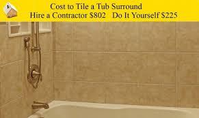 Diy Faucet Replacement Designs Appealing Diy Bathtub Faucet Repair 114 Full Image For